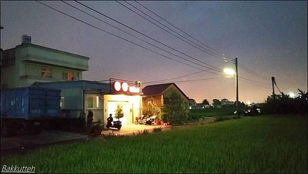 火鍋_190421_0113.jpg