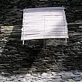 2003-01-01 00.00.00-301