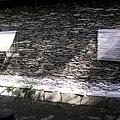 2003-01-01 00.00.00-302