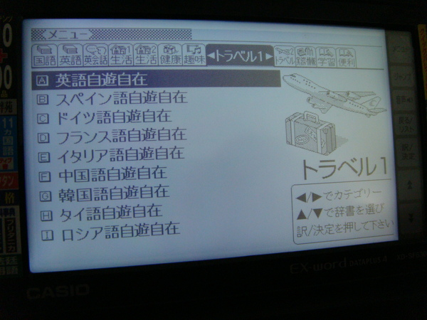 分類辭典-7 有背光的情形.JPG