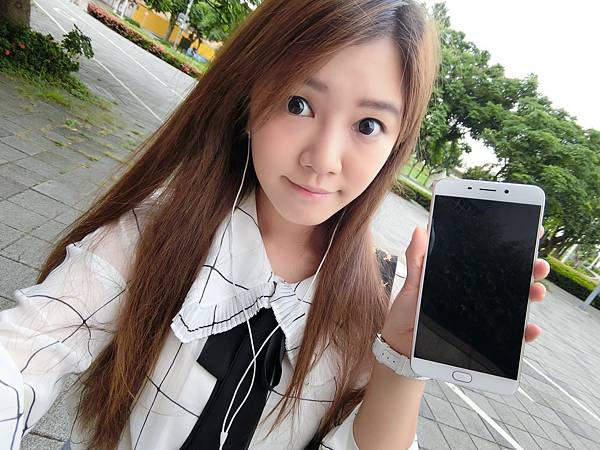 S__58318919.jpg