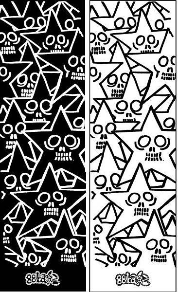毛巾設計圖.jpg