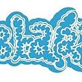 logo1.jpg
