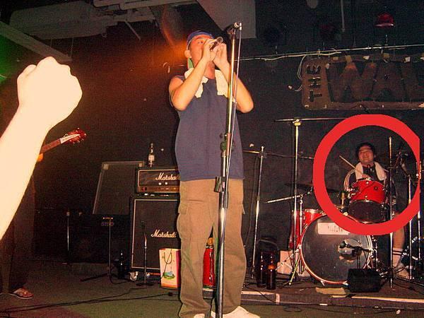 20051.jpg
