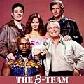 b team.jpg