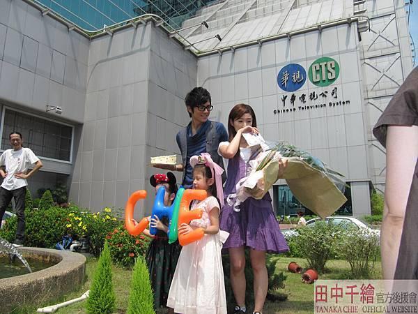IMG_1142-1.jpg