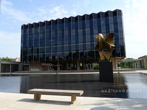 芝大法學院
