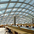 Joe and Rika Mansueto Library