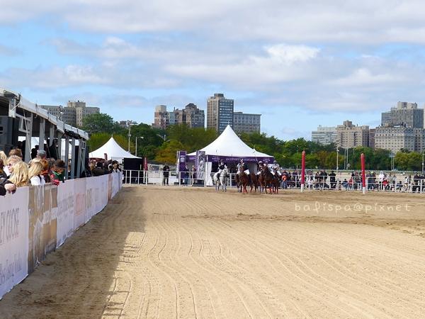 Chicago Beach Polo