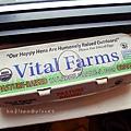 Vital Farms