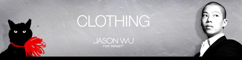 L2_clothing.jpg