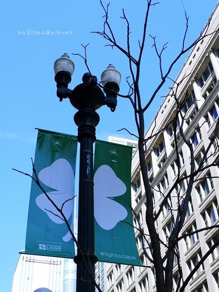 2012 Saint Patrick's Day