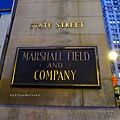 Marshall Field & Company