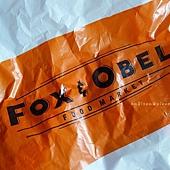 FOX & OBEL
