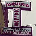 Taqueria Los Gallos # 2