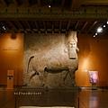 Oriental Institute Museum