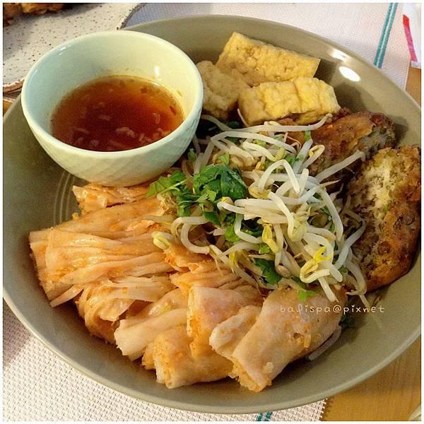 Thien Thanh Banh Cuon