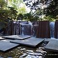 Keller Fountain Park