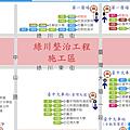 台中公車300 BRT
