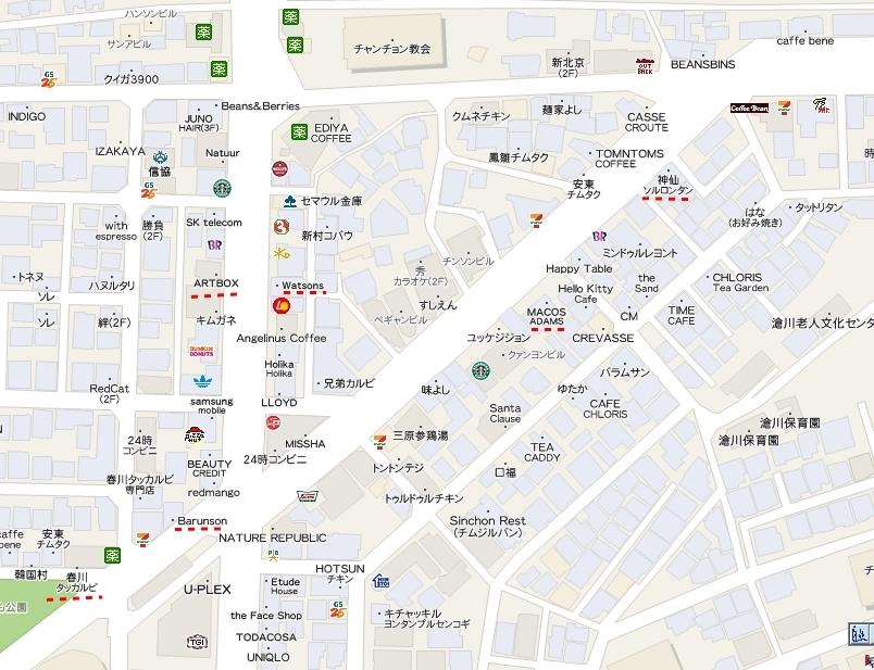 108 新村辣炒雞.jpg