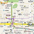 502 光化門廣場.jpg