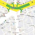 102 新村高爺 南.jpg
