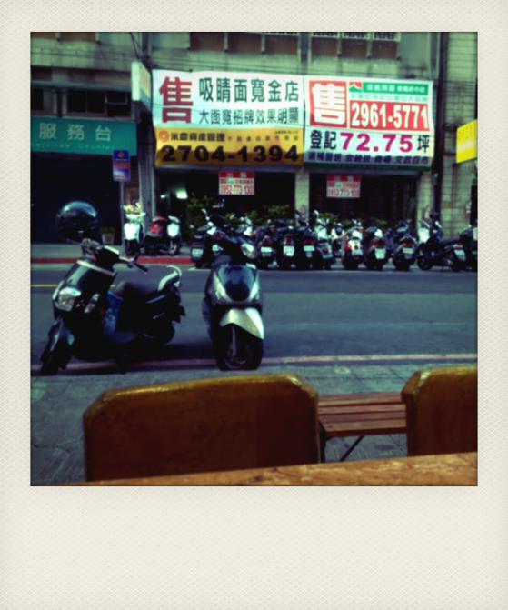 照片(2)_instant