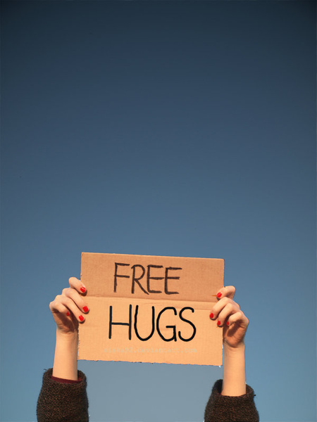Free_Hugs_by_Siska92.jpg