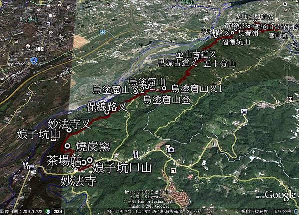 2011-0814 鳶山-娘子坑山 -3.jpg