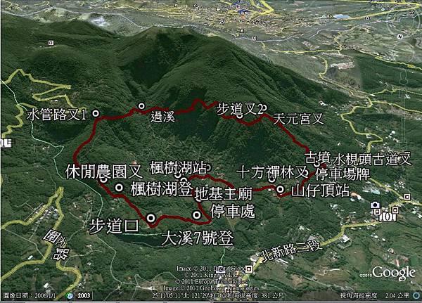 2011-0828 楓樹湖古道 -3.jpg