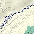 2011-0903 士林 翠峰瀑布-1.jpg
