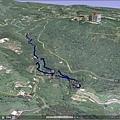 2011-0903 士林 翠峰瀑布-3.jpg