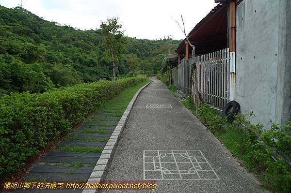 P1300441.jpg