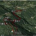 2011-0925 五峰 白蘭溪古道-3  .jpg