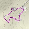 五峰 石頭生態步道-1 .jpg