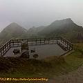 茶壼山 (6).jpg