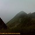 茶壼山 (14).jpg