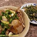 beef noodle (9)