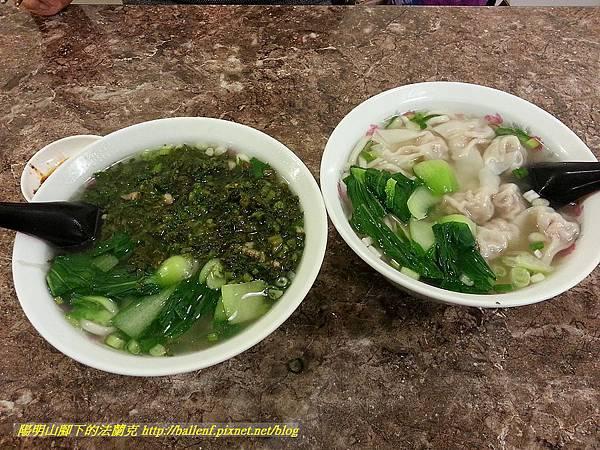 beef noodle (11)
