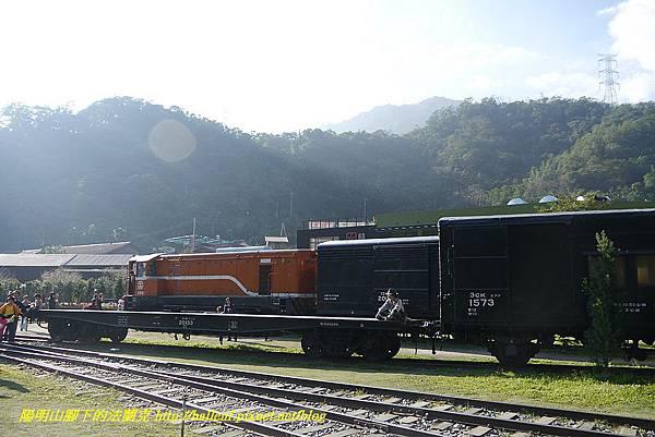 P1240727