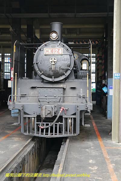P1380875.jpg