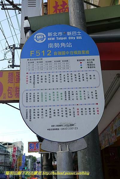 P1410846.jpg