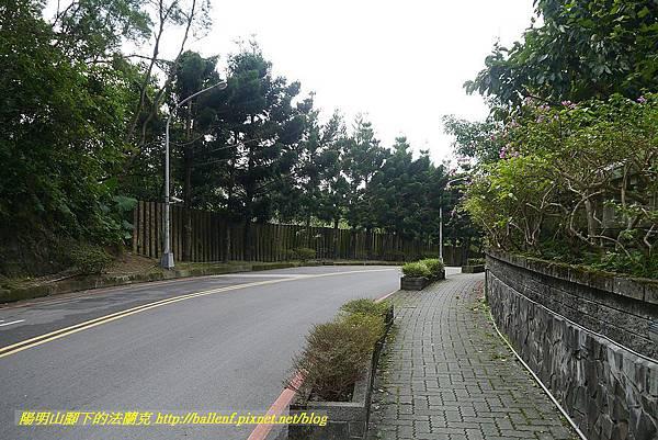P1420124.jpg