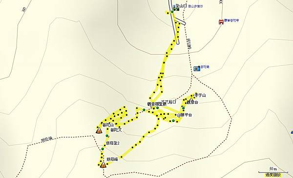 孝子山-1.jpg