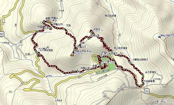 枕頭山-1.jpg