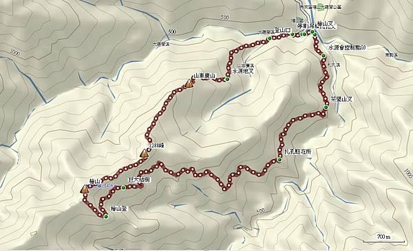 檜山-1.jpg