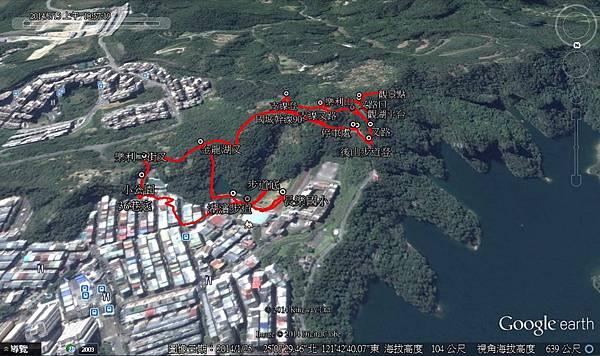 樂利山-3.jpg