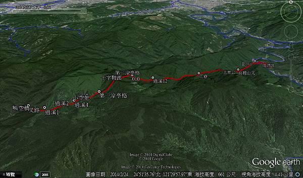 紅河谷-3.jpg