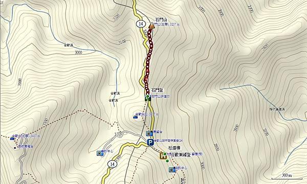 石門山-1.jpg