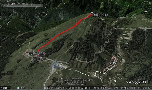 合歡東峰-3 .jpg